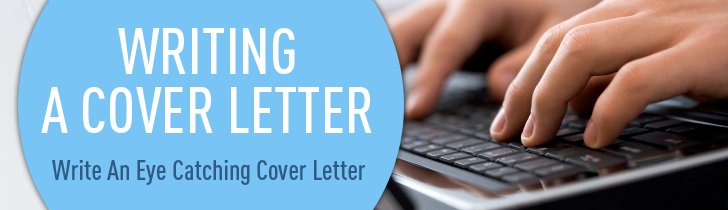 one of the most important parts of your resume is the cover letter and yet it is often overlooked by job seekers having a well written cover letter will - Writting Cover Letter
