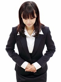 5 important tips in preparing for a japanese interview ladybowing1 m4hsunfo