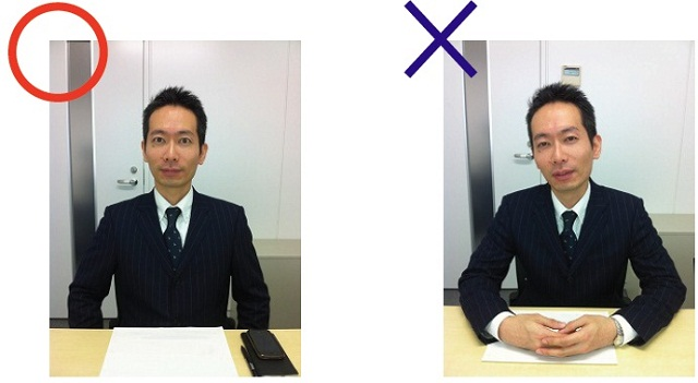 5 Important Tips In Preparing For A Japanese Interview
